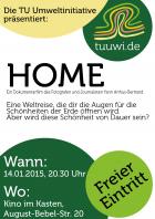 uffa-home