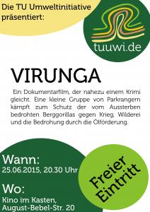 uffa-virunga