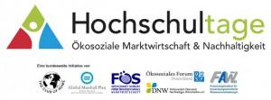 HST_Logo